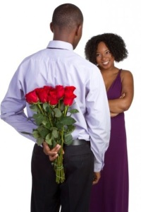 black-man-with-flowers-e1345349952133