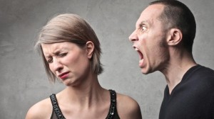 Man-Yelling-At-Woman-Anger-Scream-777x437