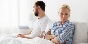 Uncontested-Divorce-in-St.-Augustine-St.-Johns-county